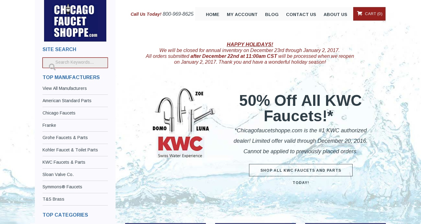 Awesome Chicago Faucet Shoppe Frieze - Faucet Products - austinmartin.us