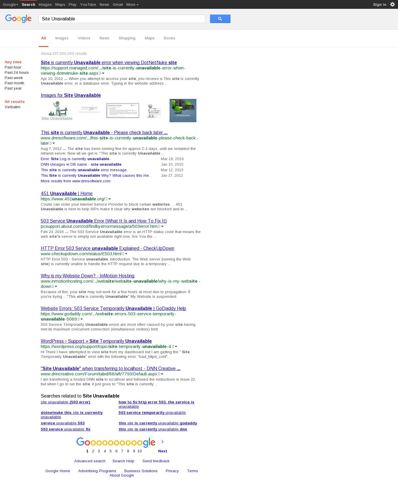 dipetane net - Site Unavailable - DomainsData
